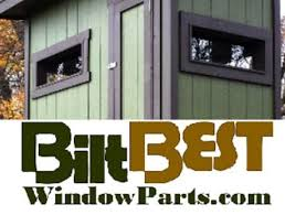 Sliding Deer Blind Windows Whitetail Deer Hunting Blind Windows Door Kits Track Parts Lincoln