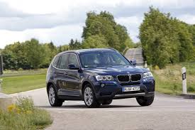 bmw x3 reviews specs u0026 prices top speed