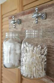 Pinterest Bathroom Decor Ideas 153 Best Country Outhouse Bathroom Decor Ideas Images On Pinterest
