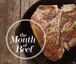 beef of the month month of beef archives gear patrol