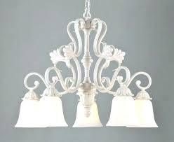 light bulb socket fan chandelier l covers ceiling fan l cover chandeliers chandelier
