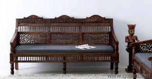 Second Hand Sofa by Second Hand Sofa Set In Pune Online Furniture Shopping India
