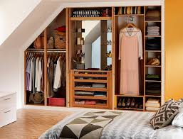 Wardrobe Storage Cabinet Clever Wardrobe Storage With A Glamour Cabinet For All Beauty