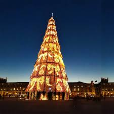 white outdoor lighted christmas trees white outdoor lighted christmas trees wholesale christmas tree