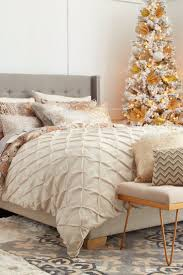 overstock girls bedding best bedding gifts for christmas 2017 overstock com