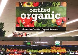 how to get usda certified the bad news about the organic industry modern farmer