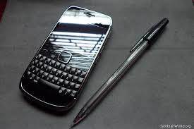 download themes for nokia e6 belle nokia e6 preview design camera symbian anna nokia n8 speaker