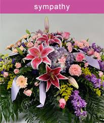 flower delivery indianapolis indianapolis flowers florist in indianapolis in gillespie florists