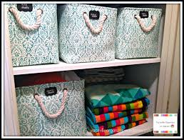 closets linen closet storage ikea mesmerizing linen closet