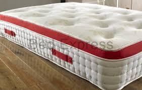 astonishing twin futon bed with mattress tags twin futon