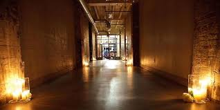 the loft wedding venue the loft weddings get prices for wedding venues in montclair nj
