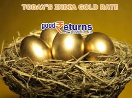 gold rate today 28th november 2017 gold price in india