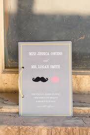 137 best wedding invitations images on pinterest stationery
