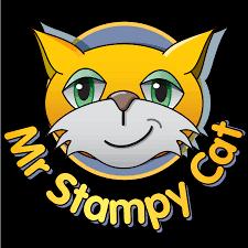 stampylonghead youtube