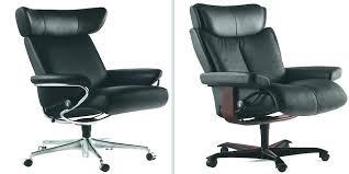 chaise bureau confort chaise de bureau ergonomique dos chaise bureau ergonomique