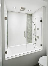 bathroom tub shower ideas bathroom tub shower simple home design ideas academiaeb