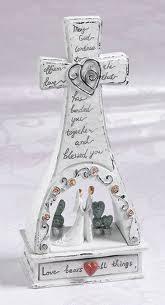 christian wedding cake toppers religious wedding cake toppers the wedding specialiststhe