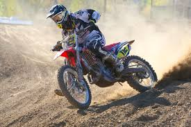 motocross racing classes muscle milk twmx race series profile
