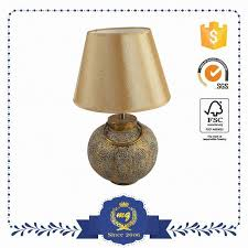 Traditional Bankers Desk Lamp Banker Lamp Shades Banker Lamp Shades Suppliers And Manufacturers