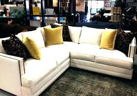 custom sectional sofas custom sectional couches carleti com