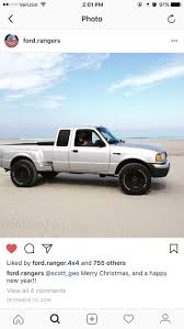 495 best my cars images on pinterest ford ranger ford trucks