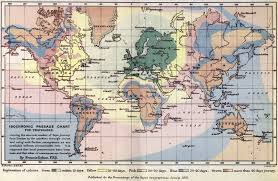 how long would it take to travel 40 light years europe how long would it take a victorian to travel from central