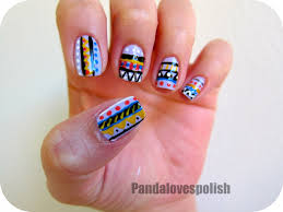 original nail art designs gallery nail art designs