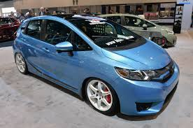 2013 10best cars honda fit honda in the news archives howdy honda blog