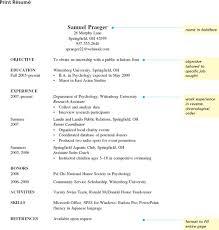 resume sles for college students seeking internships in chicago sle resume for college student seeking internship hvac cover