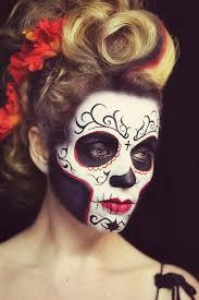86 best maquillaje halloween images on pinterest halloween