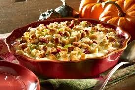 turkey casserole recipe epicurious