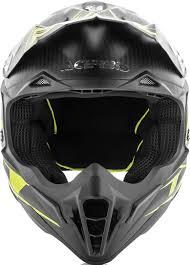 acerbis motocross gear acerbis impact carbon 3 0 motocross helmet helmets offroad acerbis