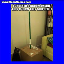 Broom Meme - a broom online clean memes