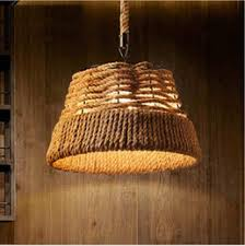 Pulley Pendant Light Discount Pulley Pendant Light Fixtures 2017 Pulley Pendant Light
