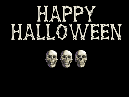 Free Ecards Halloween Animated by Halloween Wallpaper Background Image For Your Desktop