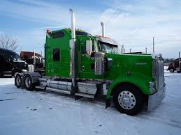 kenworth w700 new w900 images reverse search