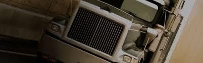 auto junkyard howell mi dave u0027s auto repair expert auto repair jackson mi 49203