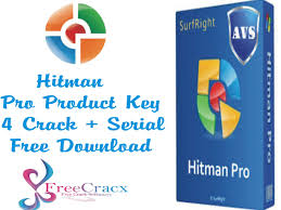 ms office 2017 product key serial number full download ms office
