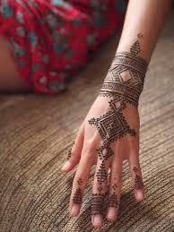 beautiful eid mehndi designs for akhbar