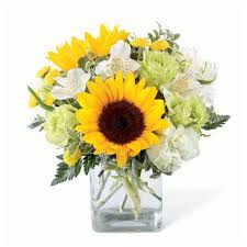 cheap same day flower delivery best 25 cheap flower delivery ideas on send flowers