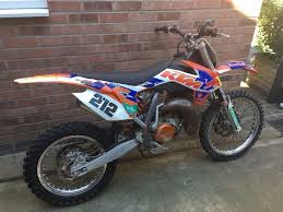 motocross bikes 2015 ktm 85sx big wheel motocross bike 2015 in whetstone
