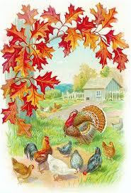 Thanksgiving Stationery Free Happy Thanksgiving Signs Free Thanksgiving Stationary Signs