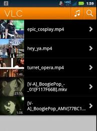 media player for android compiled videolan vlc media player for android