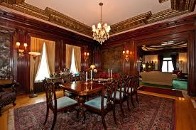 Stately Home Interiors by Greek Revival Interior Design Wonderful Decoration Ideas