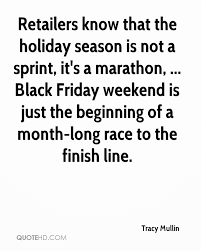 sprint black friday tracy mullin quotes quotehd