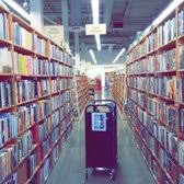 Barnes And Noble In Fremont Ca Half Price Books 69 Photos U0026 267 Reviews Books Mags Music