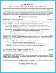 An Elite Resume Custom Admission Paper Ghostwriter Website Uk Print Hardcover