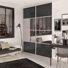 Armoire Penderie Leroy Merlin by Ikea Porte Placard Coulissante Awesome Delightful Meuble Cuisine