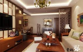 chinese living room design home design inspirations