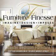 furniture finesse u0026 helf the carpetman 34 photos furniture